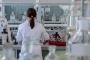 Japonya'da kadın doktor adaylarına ayrımcılık