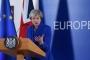 'Theresa May'in Brexit için tek şansı ikinci bir referandum'