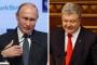 Rusya, Ukraynalı 15 askeri tutukladı