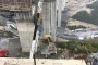 Gebze'de viyadük çöktü, olayla ilgili yayın yasağı getirildi