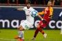 Moskova'da yenik düşen Galatasaray umutlarını kaybetti