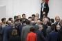 AKP'li vekile göre Aladağ'ı anmak provokasyonmuş