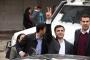 Demirtaş'tan mahkemeye tepki: Üç AKP'li, bir HDP'liyi yargılıyor