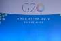 Arjantin'dekiG20Zirvesi'nin gündeminde neler yer alıyor?