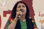 SEGBİS'i reddeden HDP'li Yıldırım, mahkeme salonuna getirilecek