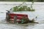 Musul'da sel nedeniyle acil durum ilan edildi