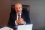 CHP'li Mehmet Bekaroğlu: Varlık Fonu neden dövizle borçlandı?