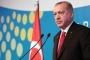 Erdoğan, ikinci 100 günlük hedefleri açıklıyor