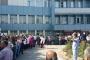 Sağlık çalışanları Bilkent'e geçmek istemiyor
