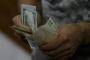 Türk Lirası, dolar karşısında 6 yıl boyunca aralıksız eridi