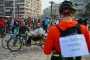 Kurumlardan 3 Aralık Dünya Engelliler Günü açıklamaları