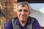 Gazeteci Eskioğlu: En başta kültür, engelliye engel yaratıyor