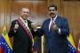 Reuters: Venezuela Türkiye'ye 900 milyon dolarlık altın gönderdi