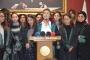 Kadın avukatlar: Cemile Ertürkoğlu davasının takipçisi olacağız