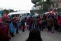 Elsel Armatür'de sendika düşmanlığı: 9 işçi işten atıldı