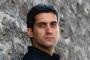Memet Ali Alabora hakkında tutuklama kararı