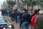 Eylül ayında işsizlik arttı: Yüzde 11,4