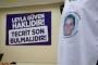 Açlık grevini 64 gündür sürdüren Leyla Güven'e uluslararası destek