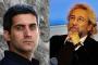Day-Mer'den Mehmet Ali Alabora ve Can Dündar ile ilgili açıklama