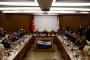 2019'da geçerli olacak asgari ücreti belirleyecek komisyon toplandı