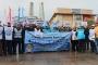 İstanbul Şubeler Platformu: Sınıfın birliği ve ortak mücadele şart