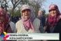 Çepeçevre Yaşam - Aydın Kızılcaköy halkının JES'e karşı direnişi