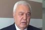 Millet İttifakı'nda 'Celal Doğan' krizi iddiası