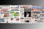 Muhalif gazetelere THY ambargosuna 'hassasiyet kriteri' savunması