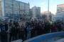 Aliağa Emek ve Demokrasi Platformu: Asgari ücret en az 2500 TL olmalı