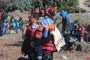 Şili, BM Göçmen Paktı'nı imzalamayacağını açıkladı