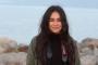Gazetecilik Bölümü öğrencisi Berivan Bila tutuklandı