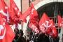 Fransız İşçileri Komünist Partisi: Mücadeleyi daha da güçlendirelim