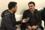 Erdal Erzincan: Halk müziği orada duruyor, yeterince faydalanmıyoruz