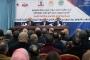 Mahmud Abbas, meclisi feshediliyor