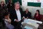 Mansur Yavaş'tan İYİ Parti'ye olumsuz cevap