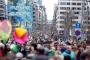 Belçika'da yapılan 'en büyük iklim eylemi'nin ardından...