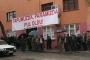 Çineli köylülerin mücadelesi yasayı çıkarttı