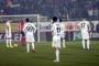 Fenerbahçe, 3-0'lık Akhisar mağlubiyeti ile küme düşme hattına girdi