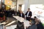 CHP Milletvekili Barut: EYT sorunu çözülene kadar mücadeleye devam