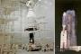 41 yıldır uzayda yol alan Voyager 2, yıldızlararası bölgeye ulaştı