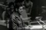 Che Guevara'nın 1964'te Birleşmiş Milletler'de yaptığı konuşma