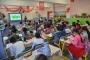 Eğitim harcamalarının yüzde 19'u halkın sırtına yüklendi