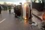 Çanakkale'de servis kazasında ölen 4 işçi toprağa verildi