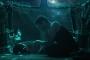 'The Avengers: Endgame' fragmanı YouTube'da izlenme rekoru kırdı