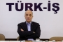 Hak-İş'e bağlı sendikadan Türk-İş Genel Başkanı hakkında suç duyurusu