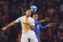 Porto'ya 3-2 mağlup olan Galatasaray, UEFA Avrupa Ligi'ne kaldı