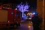 Strazburg kent merkezinde silahlı saldırı: 2 ölü, 14 yaralı