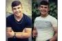 Polisin durmayan araca açtığı ateş sonucu 17 yaşında genç öldü