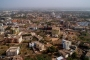 Mali'de başkentte protesto yasağı