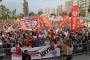 Adana'da krize karşı miting ortaklaştı